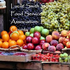 Lucile Smith School Food Service Association - Home | Facebook