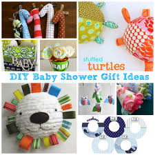 great diy baby shower gift ideas surf