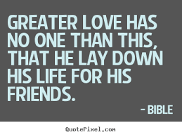 quotes for friends bible quotes about friend tumblr taglog forever