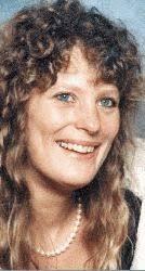 ONLINE MEMORIAL: Lori Hayes-Kotter | Archive | bakercityherald.com