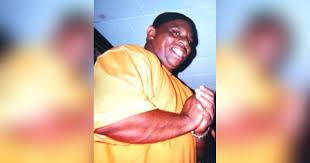 Obituary for Mr. Frederick 'Bo' Dale Calhoun   Armour's Memorial Funeral  Home