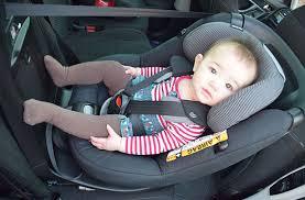 swivel car seat reviews our pas