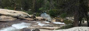Iva Bell Hot Springs – Hiking Holly