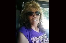 Teresa Johnson   ClarksvilleNow.com
