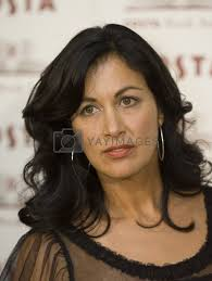 POLLY SAMSON Royalty Free Stock Image   Stock Photos, Royalty Free Images,  Vectors, Footage   Yayimages
