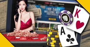 Menang Terus Bermain Poker Online, Bagaimana Caranya? | PoliceSportUK