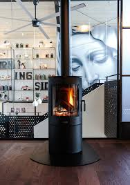 fireplaces specialists auckland