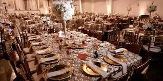royal solaris reception hall venue