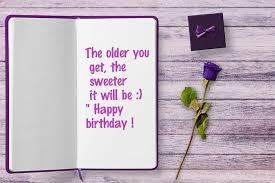 happy birthday quotes birthday message wish pravin patil medium