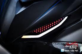 Video] Hướng Dẫn Lắp Đèn LED Audi A9 Kết Hợp Demi Indonesia Cực Dễ