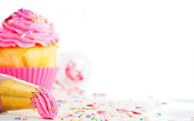cupcake wallpaper 2560x1600 66927