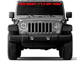Cheap Jeep Windshield Decal Ideas Find Jeep Windshield Decal Ideas Deals On Line At Alibaba Com