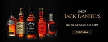 scotch and bourbon at whisky liquor