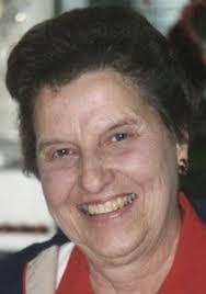 Dora Johnson | Obituary | La Crosse Tribune