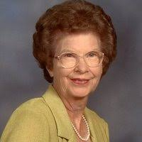 Obituary | Addie Lee Hargett of Russellville, Alabama | Spry Memorial Chapel