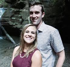Megan Russell and Adam King will wed June 15 in Princeton | Bureau ...