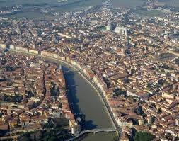Pisa - Wikipedia
