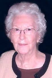 Eva Farley | Obituary | Effingham Daily News