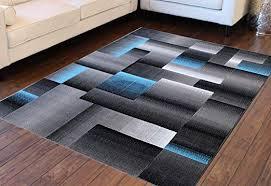 masada rugs modern contemporary