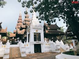 the dhara dhevi chiang mai dheva
