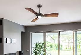 the best smart ceiling fan of 2019