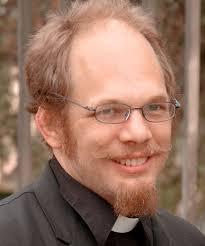 Адам Гираш (Adam Gierasch): фильмография, фото, биография. , Режиссер.