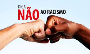 Grupo Louca Sedução - Publicações | Facebook