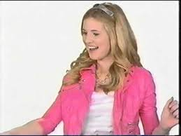 Caroline Sunshine (NEW!!!!!) - Disney Channel Logo - YouTube