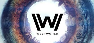 Westworld discovered by Maya Gotschall on We Heart It