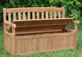teak wood luxurious outdoor garden