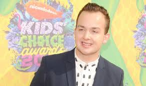 Noah Munck Net Worth 2020: Age, Height, Weight, Girlfriend, Dating ...