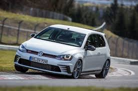 golf gti wallpaper 74 images