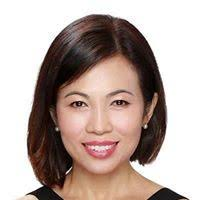 "40+ ""Priscilla Chang"" profiles 