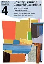 Amazon.in: Ada Simmons: Books