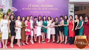 Nguyễn Minh Phúc – Người tiên phong xây dựng thành công mô hình ...