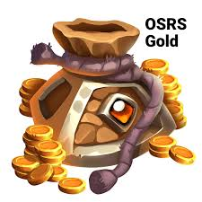 OSRS Gold, Buy OSRS Gold, Top Rated - MmoGah