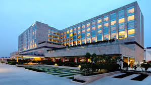 Top 25 Budget Hotels in Chandigarh: Tour My India