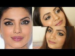 top 15 bollywood actress with their