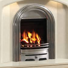 be modern abbey inset gas fire be