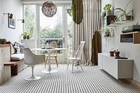 51 secret interior design tips from the