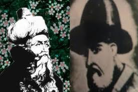 Sheikh Abdul Qadir Jilani Connection with Ibn Al-Arabi