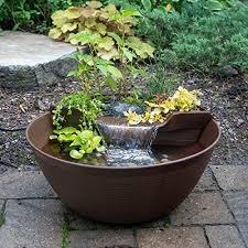 aquascape 78325 aquagarden pond