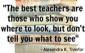 education quote teacher quote quotes at net