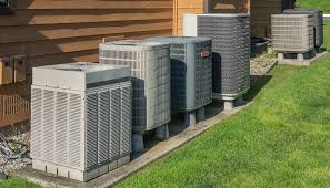 Ac Condenser Repair Guide Ac Coil Replacement Costs Homeadvisor