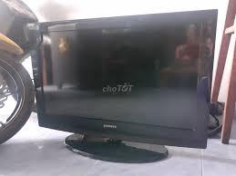 Tivi lcd samsung 32 inch la32b350f1 cũ - 73110345 - Chợ Tốt