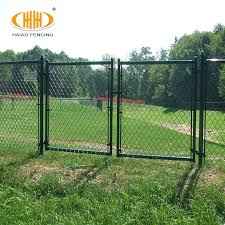 Factory Price Portable Chain Link Fence Panel Buy Portable Chain Link Fence Panel Cheap Fence Panels Chain Link Fence Suppliers In Chennai Product On Alibaba Com