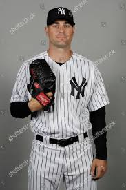 Tyler Lyons Stock Photos, Editorial Images and Stock Pictures | Shutterstock