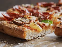 pizza crusts clic crust gluten