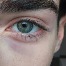 صور عيون خضر واو اجمل صور عيون خضراء جميله رائعه جدا عالم ستات