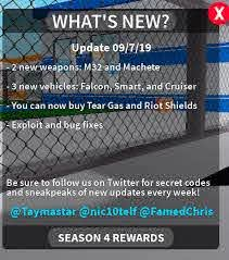 Download Mad City M32 Update Roblox Falcon Bomber Jet Free Robux Codes Giveaway 2019 Suvs